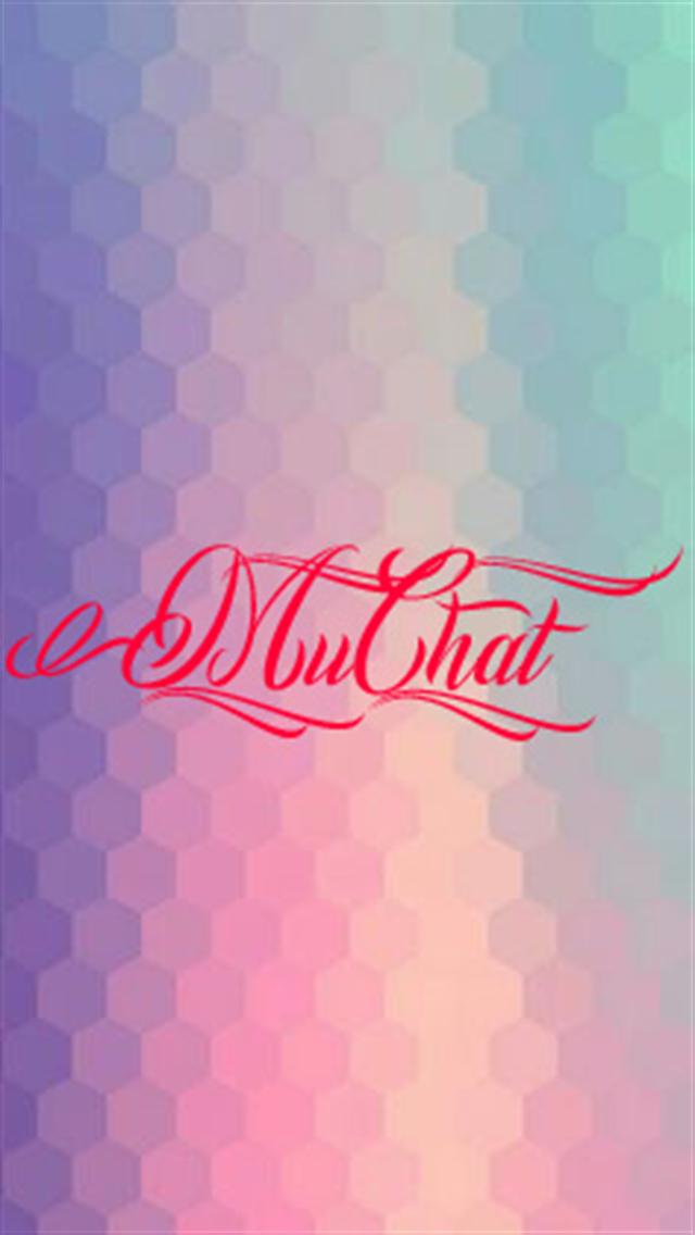 MuChat