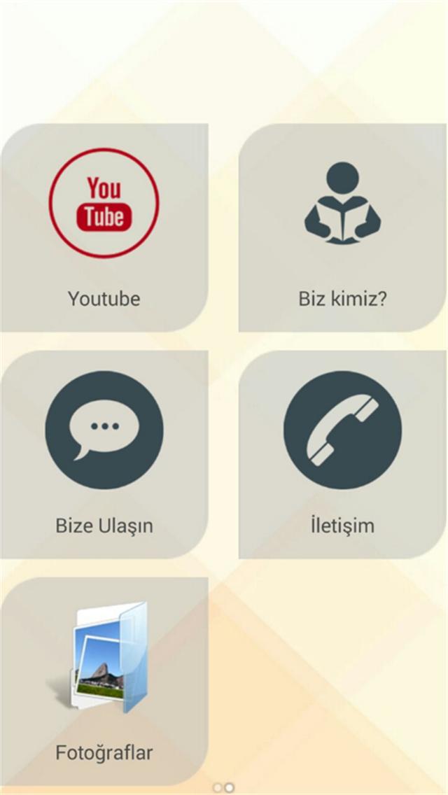 Viyaza.com