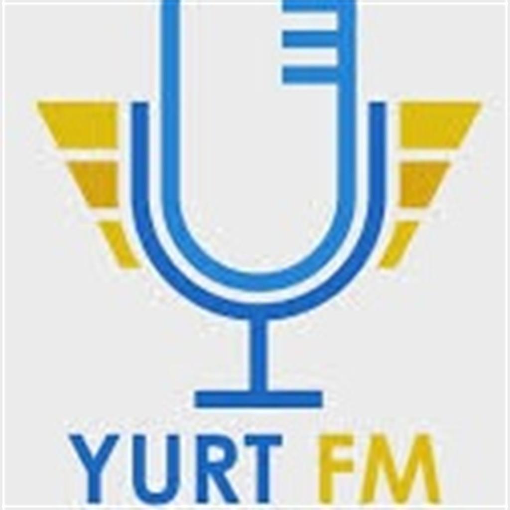YurtFM