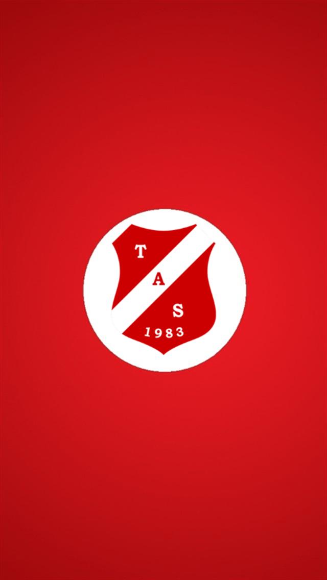 Tepecik Anadolu Spor