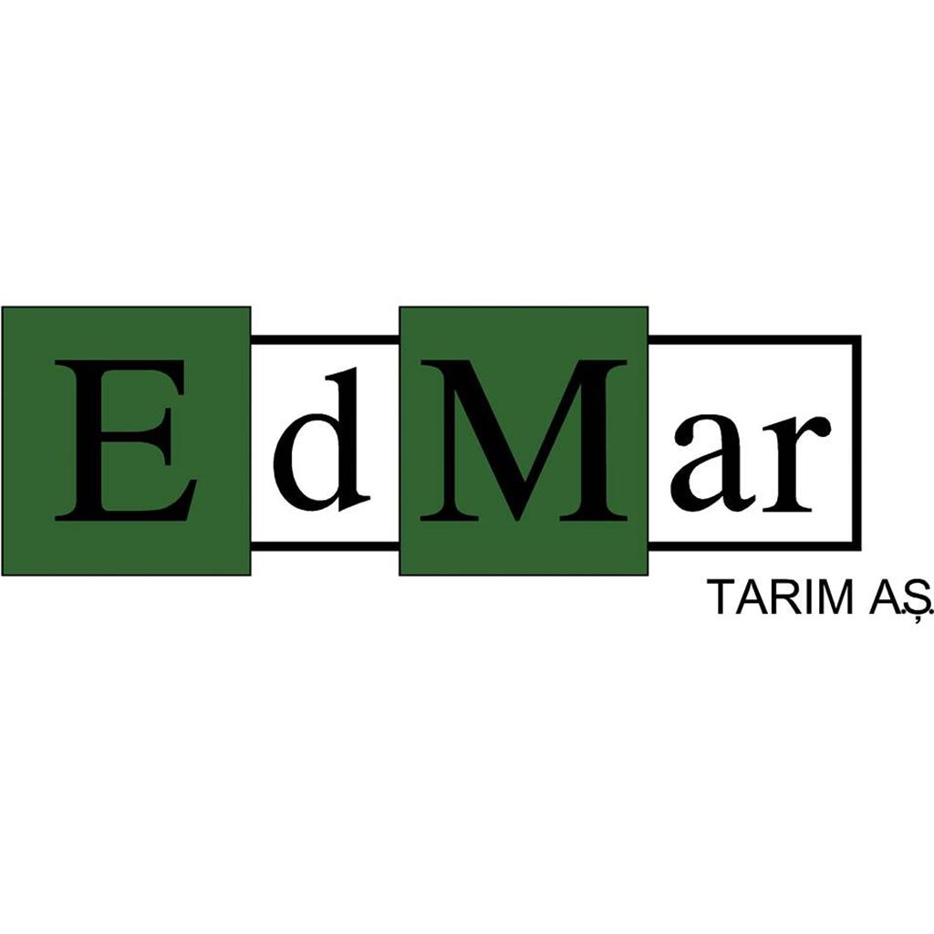 EDMAR TARIM