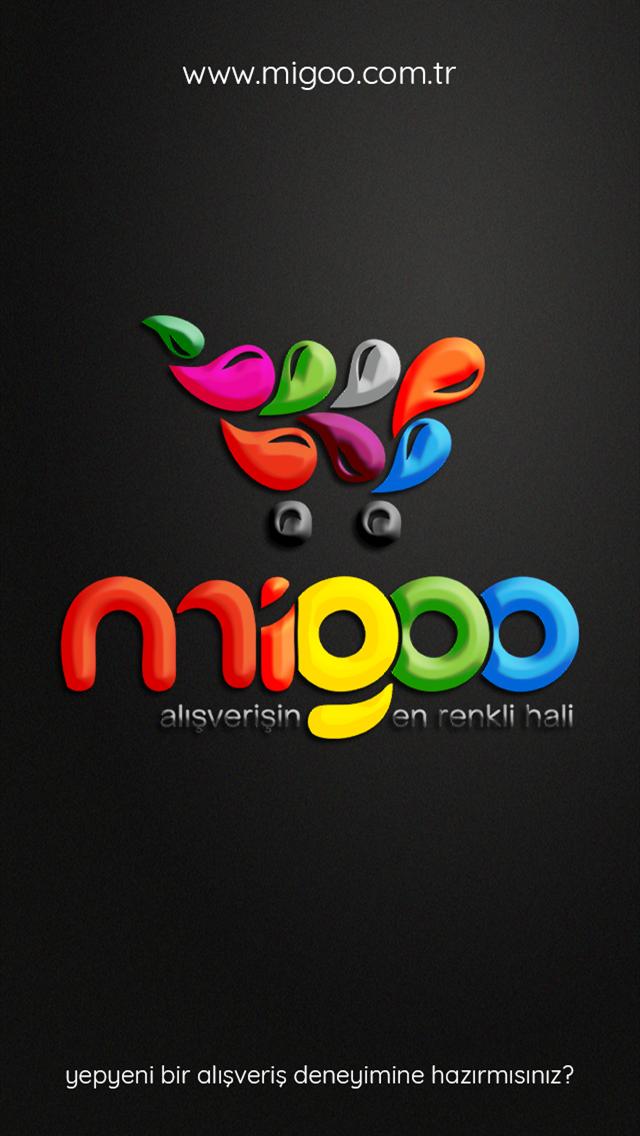 Migoo Online
