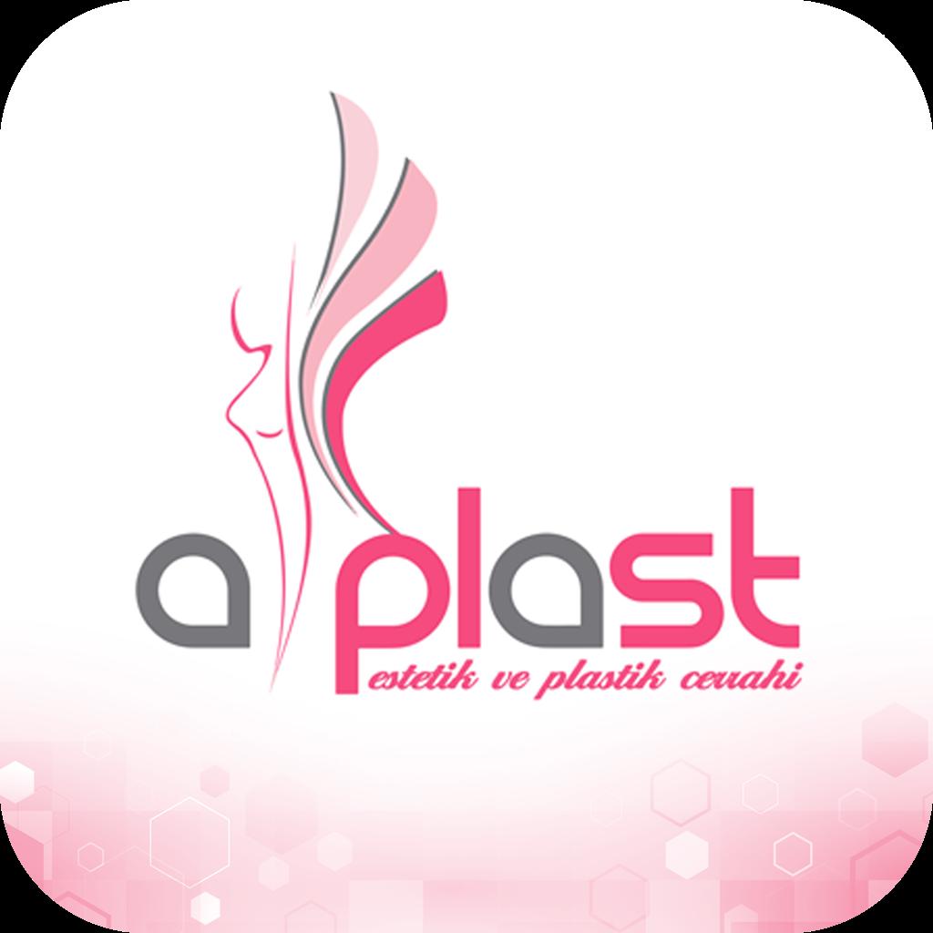A-Plast Estetik Cerrahi