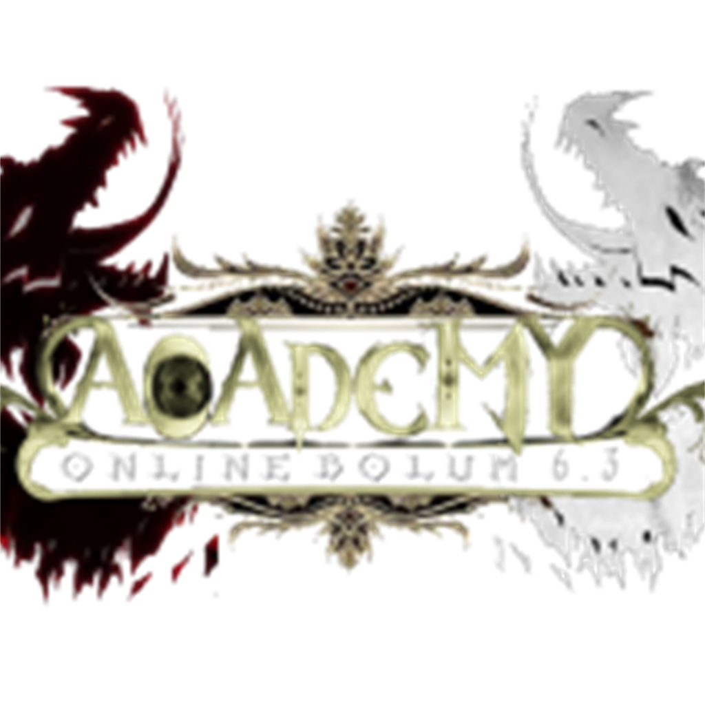 ShaiyaAcademy