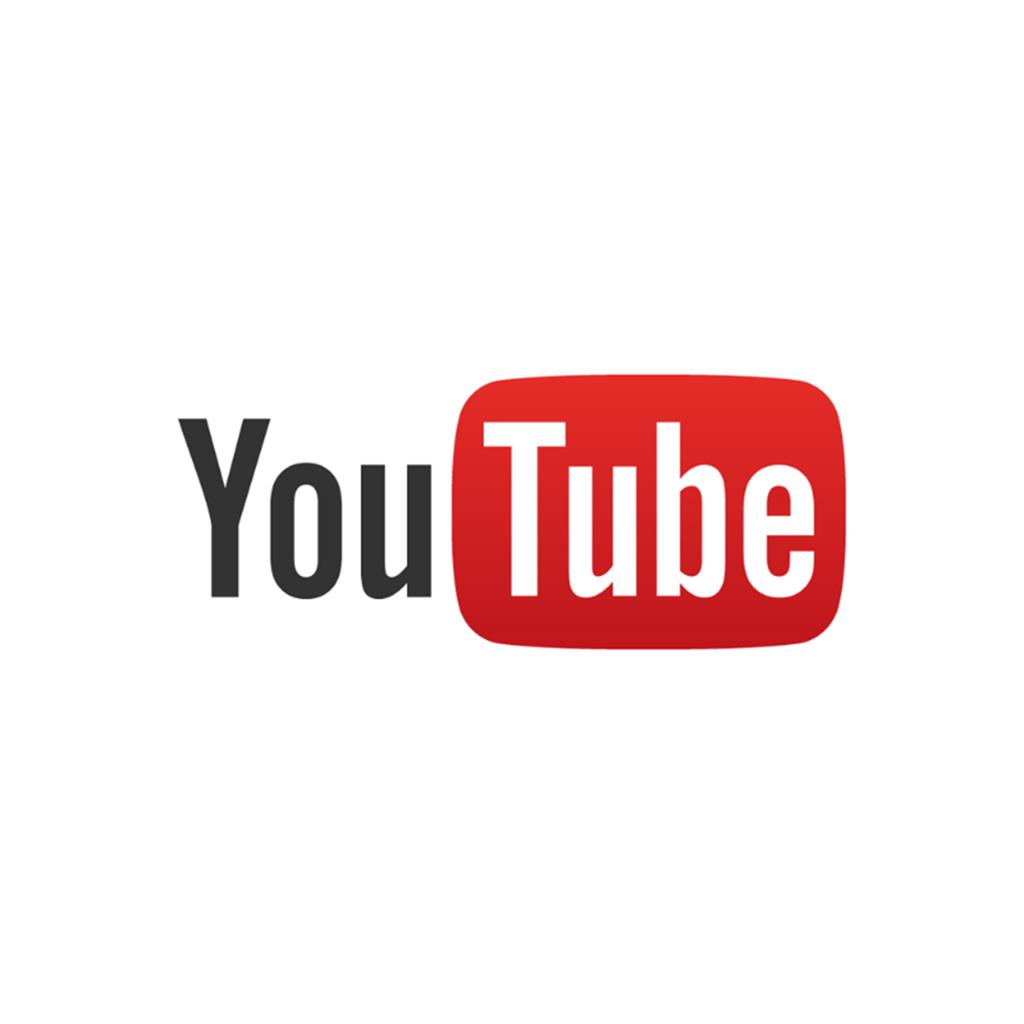 Popüler Videolar