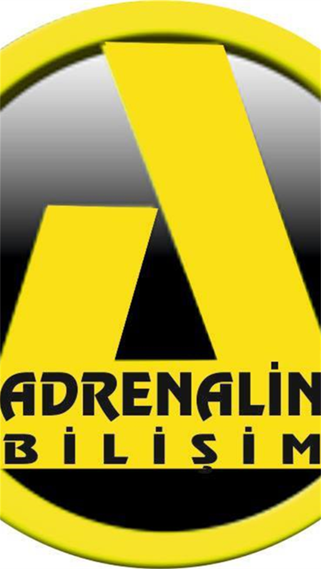 AdrenalinBilisim