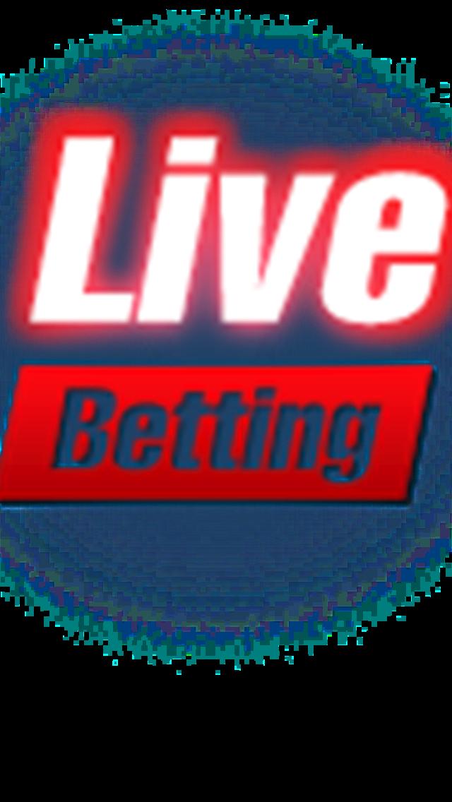 Live Betting