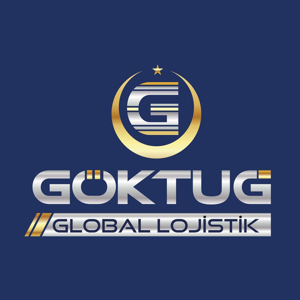 Göktuğ Global Lojistik