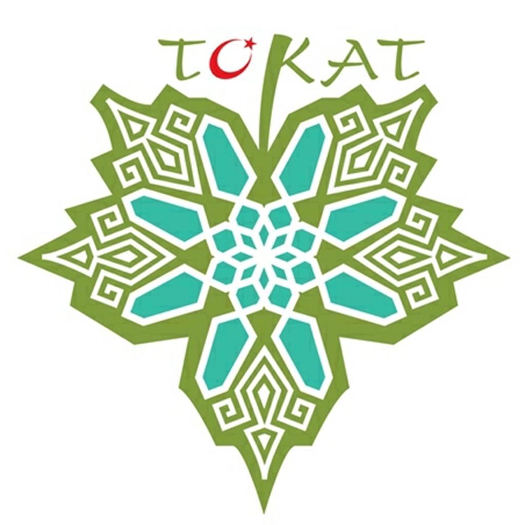 Tokat'a Dair