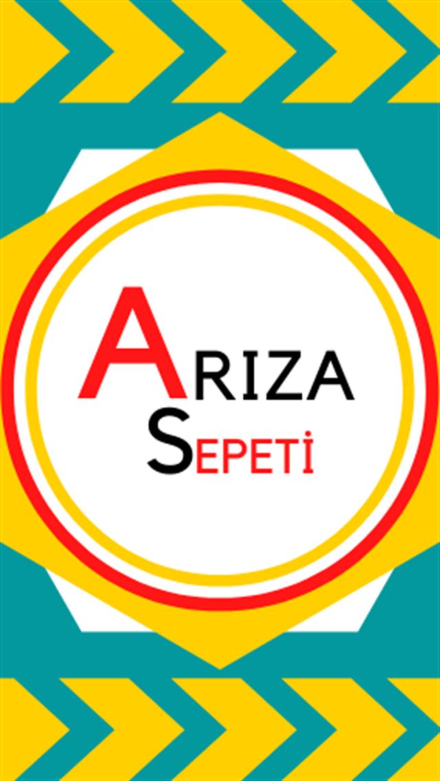 Arıza Sepeti