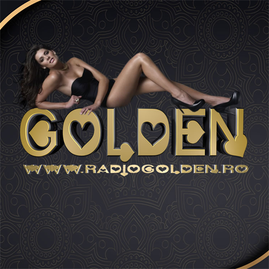 Radio Golden Romania