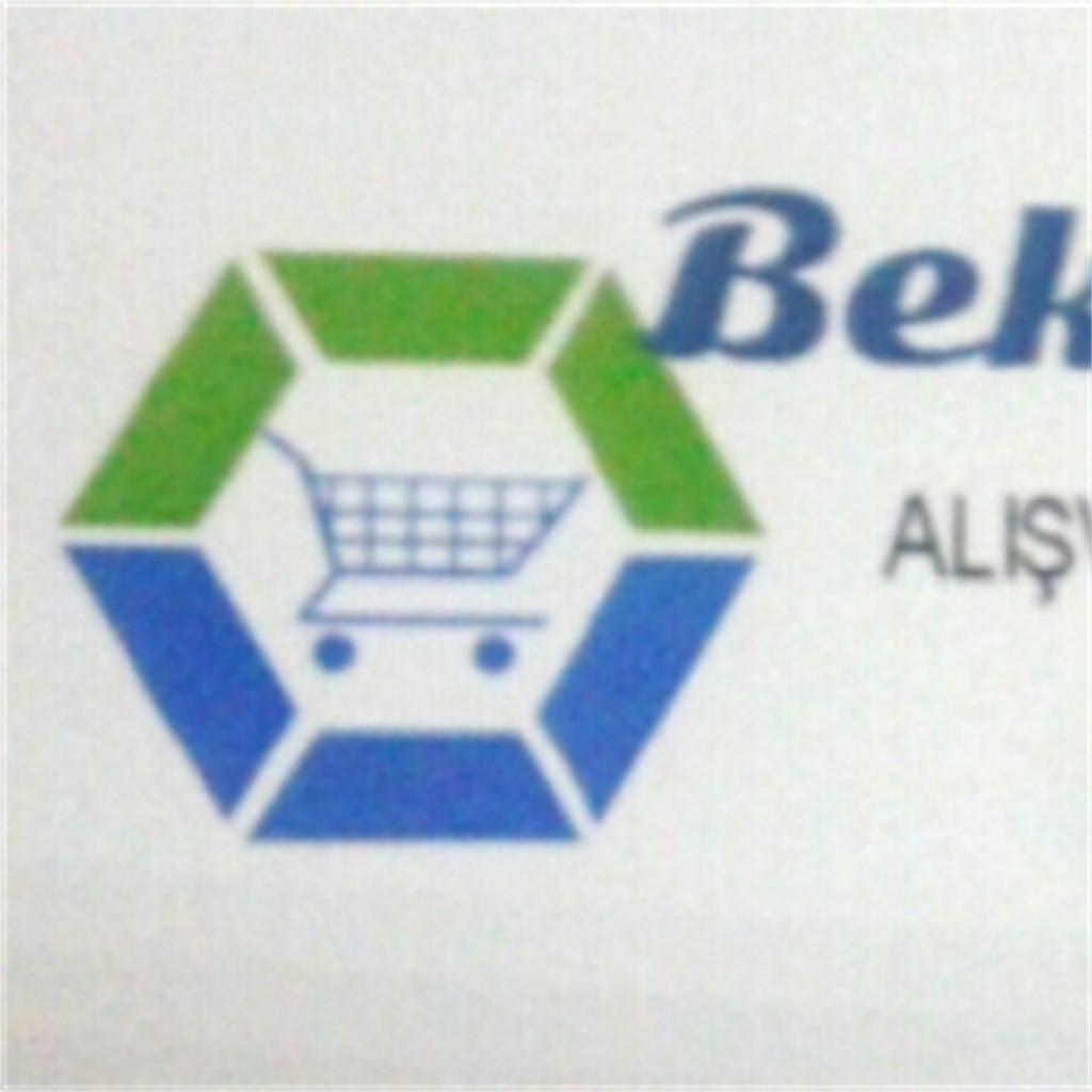bekirexpress