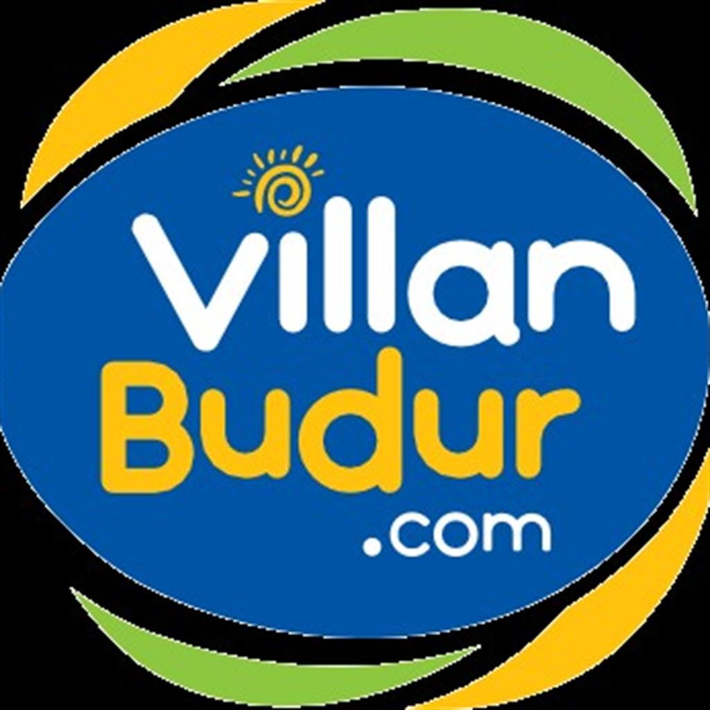 VillanBudur