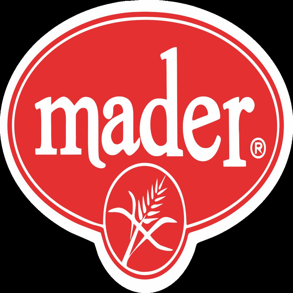 Mader Özel Beslenme Ürünleri