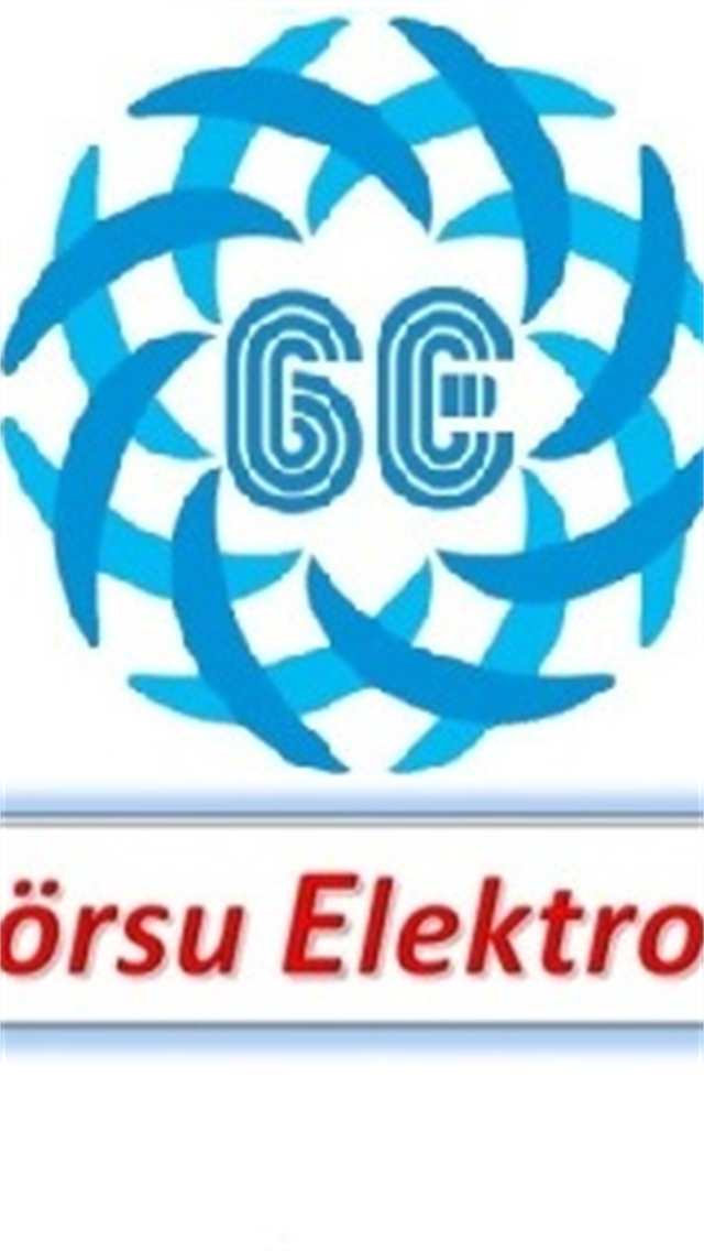 GÖRSU elektronik