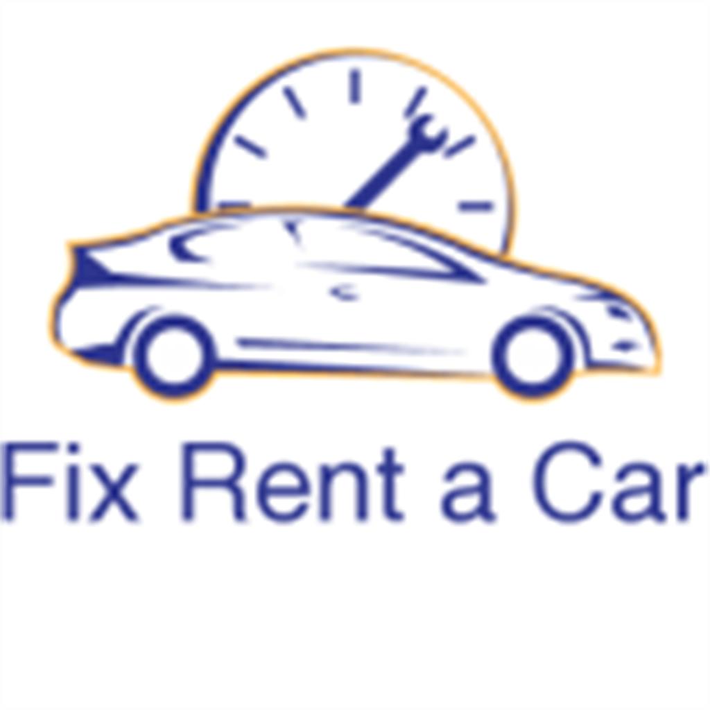 FİX RENT A CAR