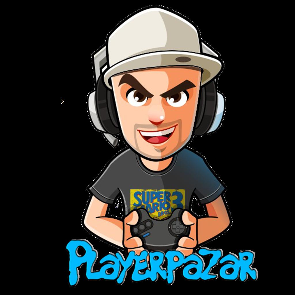 Playerpazar