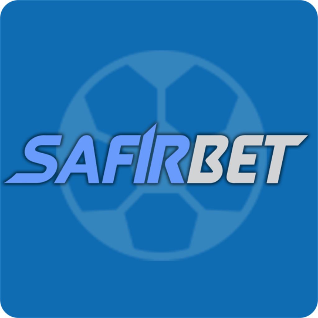 Safirbet