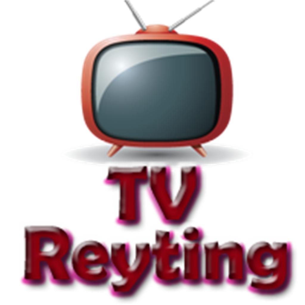 TV REYTİNGLERİ