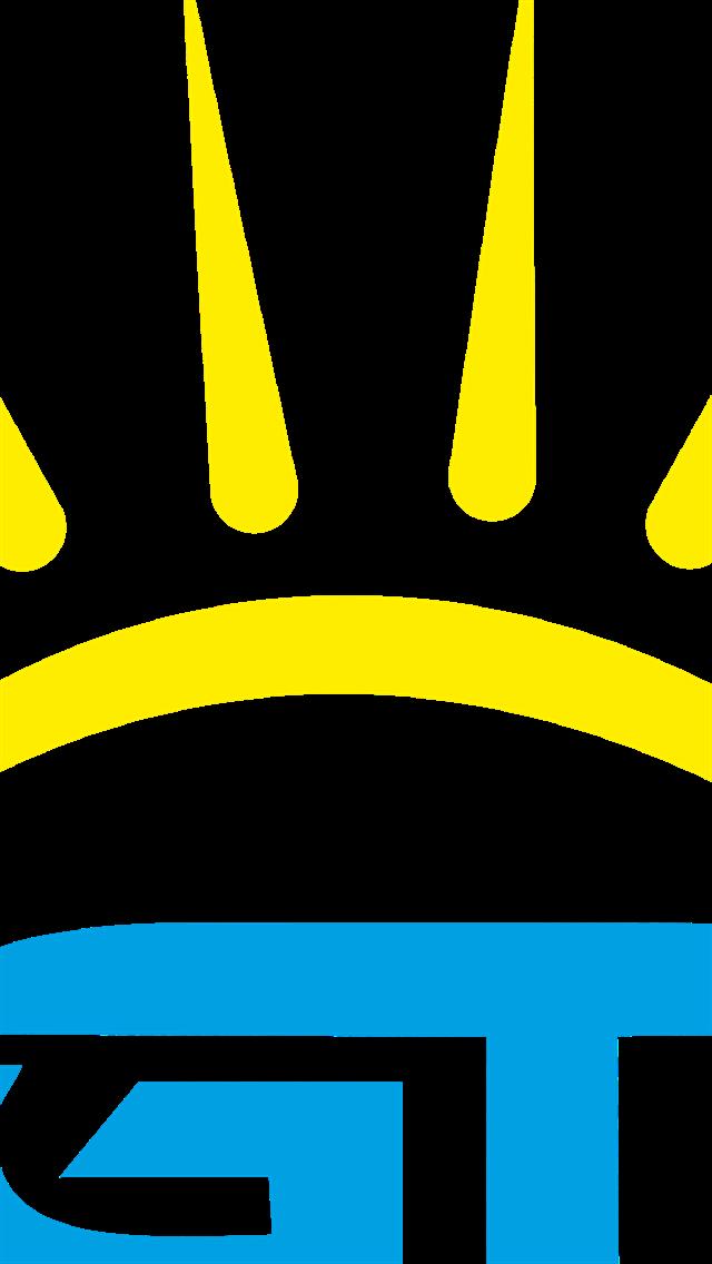 sebzecim