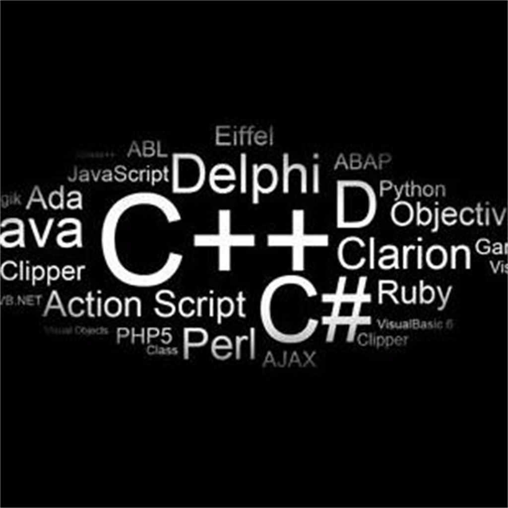 Bilgisayar Programcılığı Ders