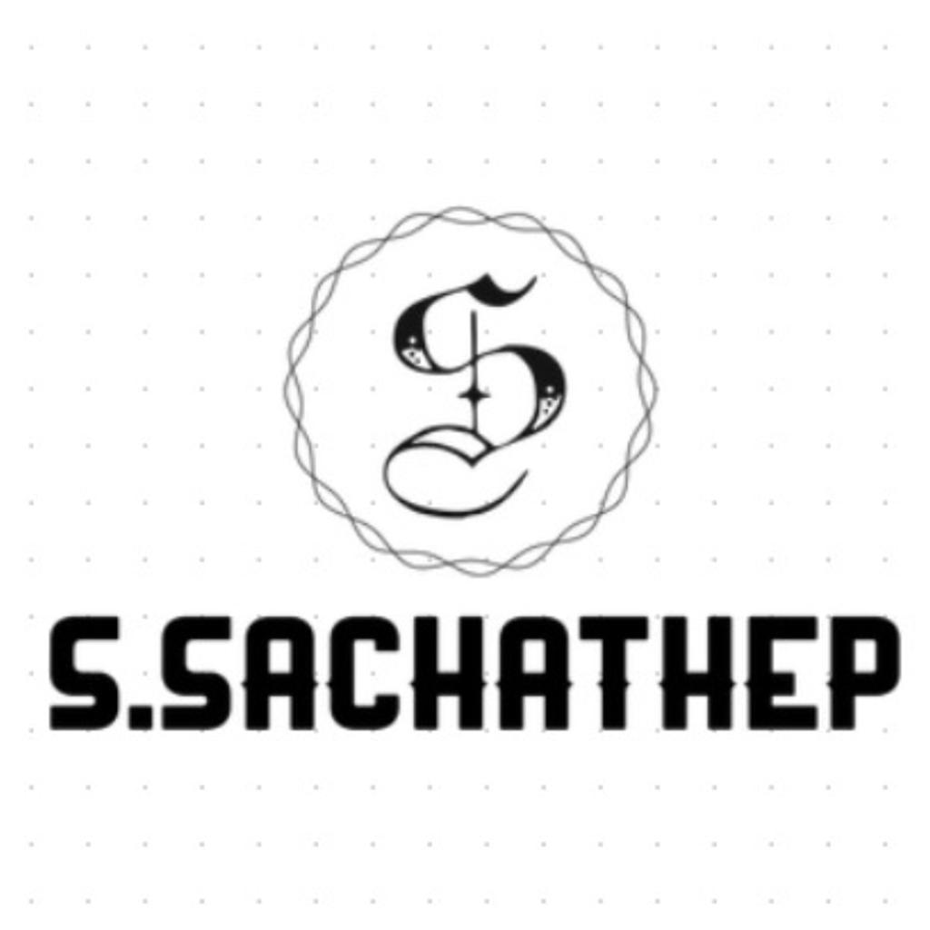 S.Sachathep