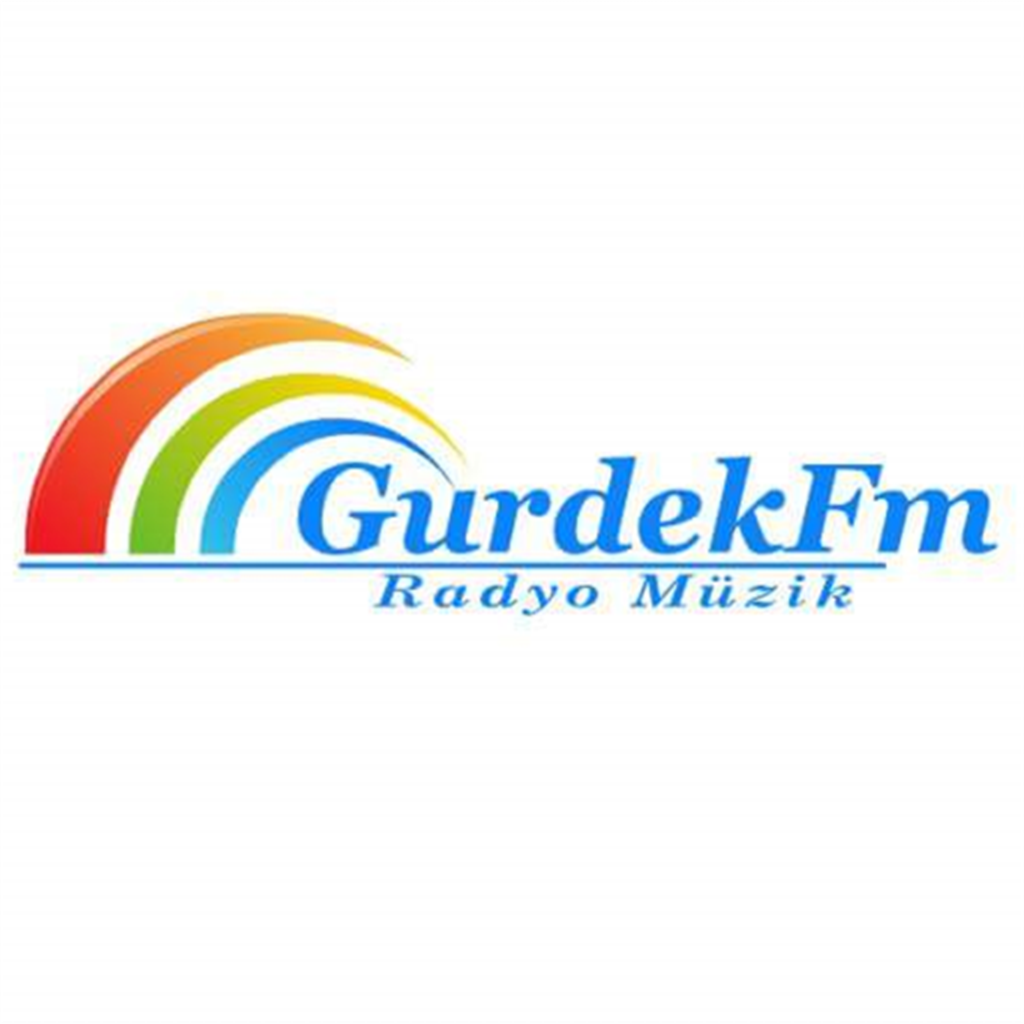 GurdekFm Radyo