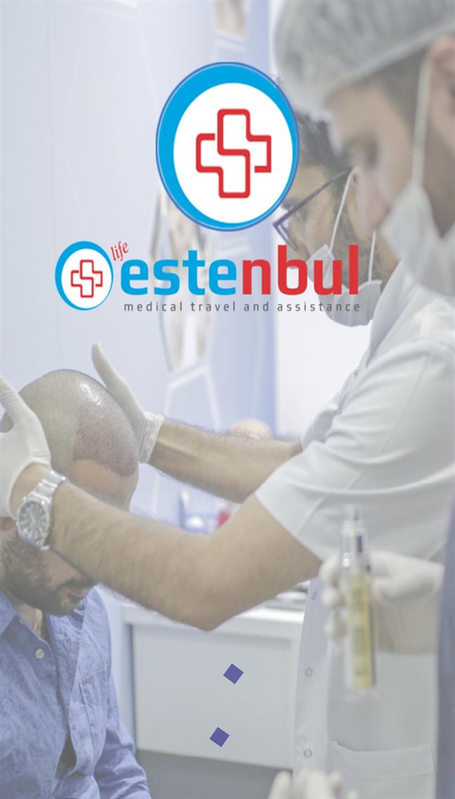 Estenbul Health