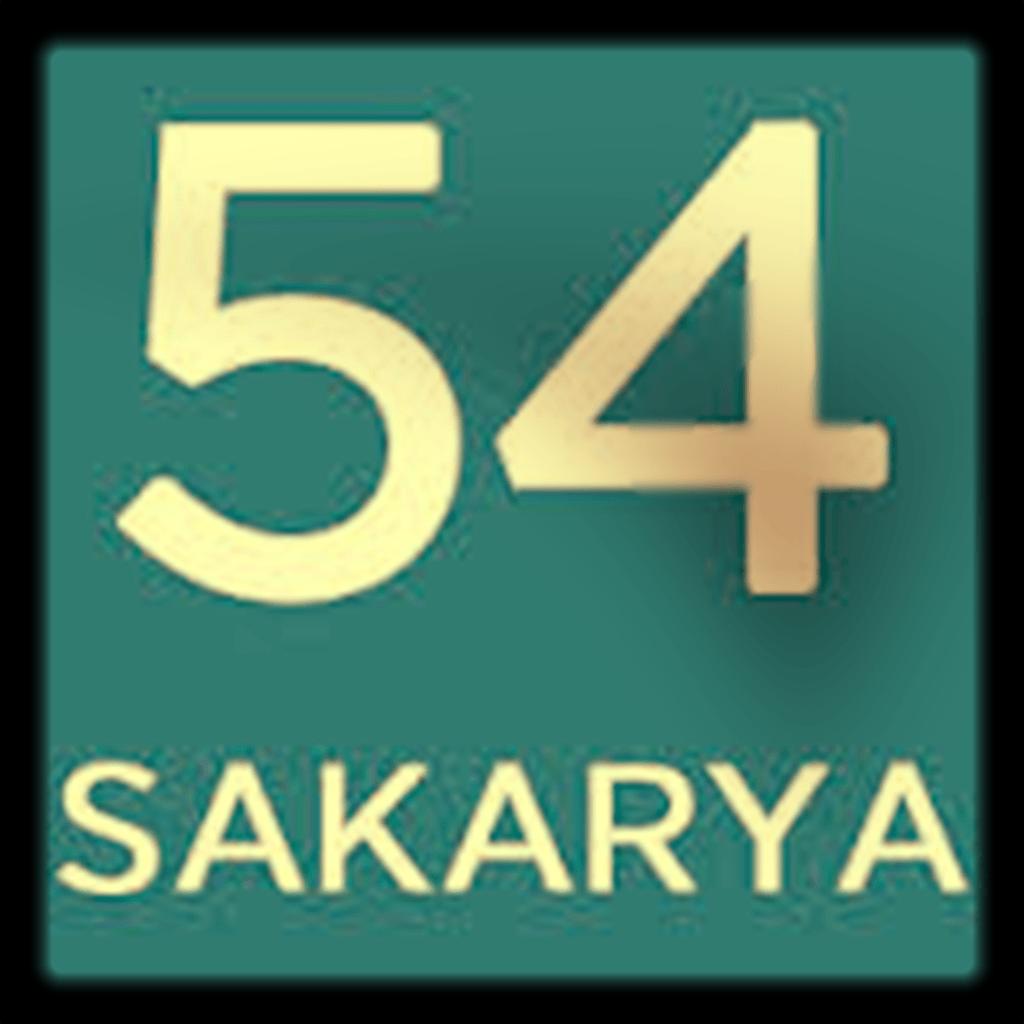 SaKaRYaM