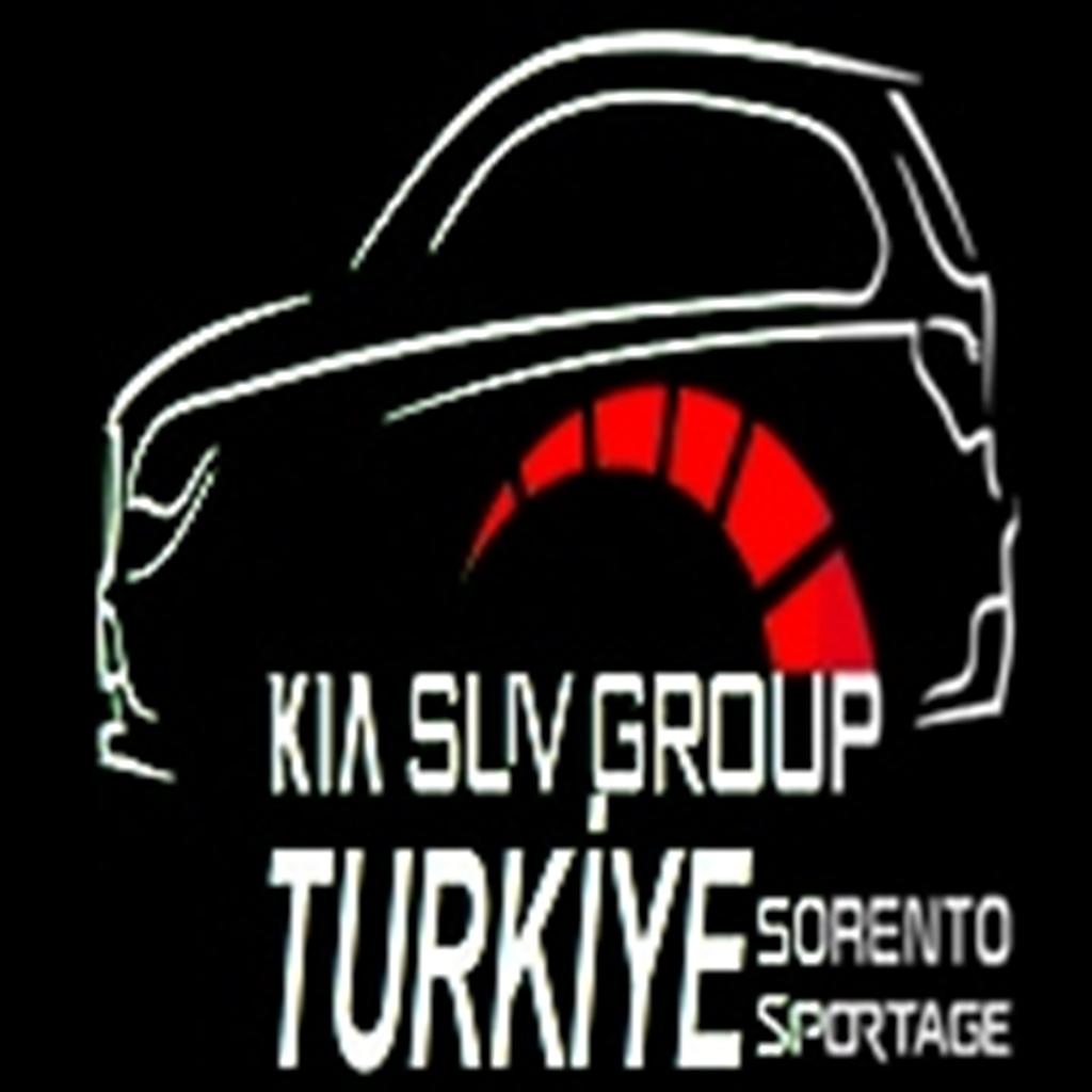 Kia Suv Group TURKİYE