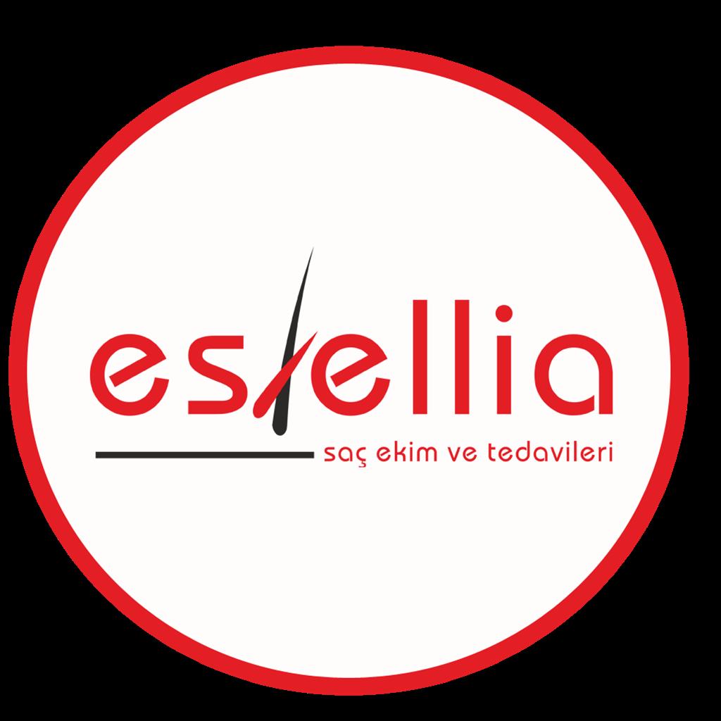 Estellia Saç Ekim Merkezi