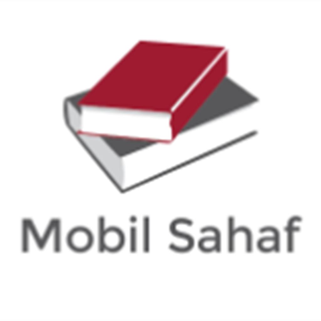 Mobil Sahaf