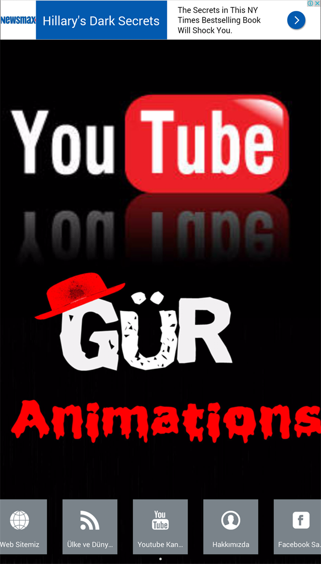 Gür Animations