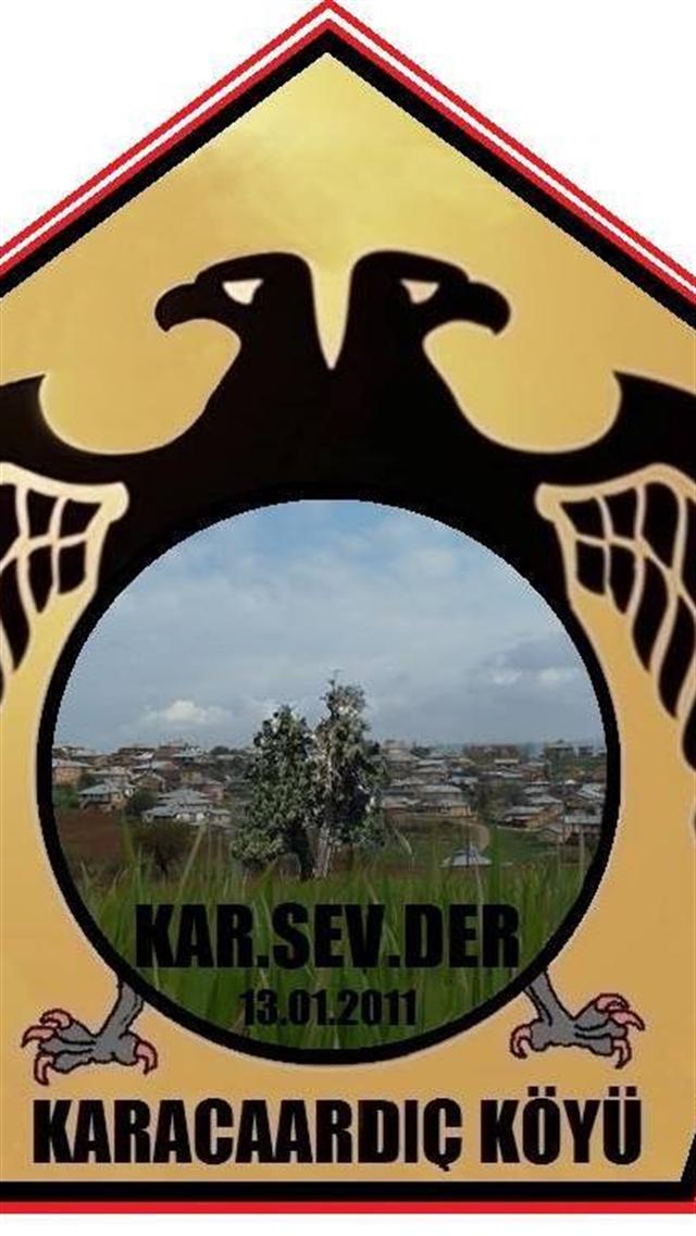 KARSEVDER MOBİL