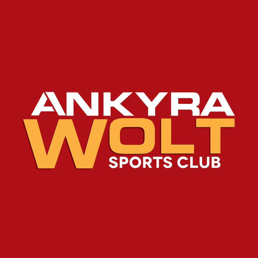 ANKYRA WOLT