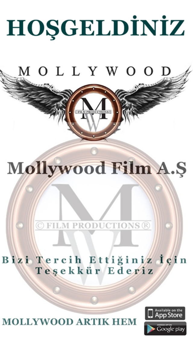 Mollywood Film
