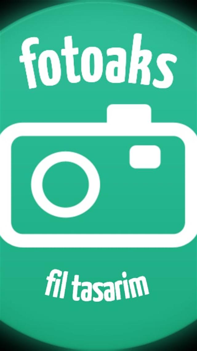 FotoAks