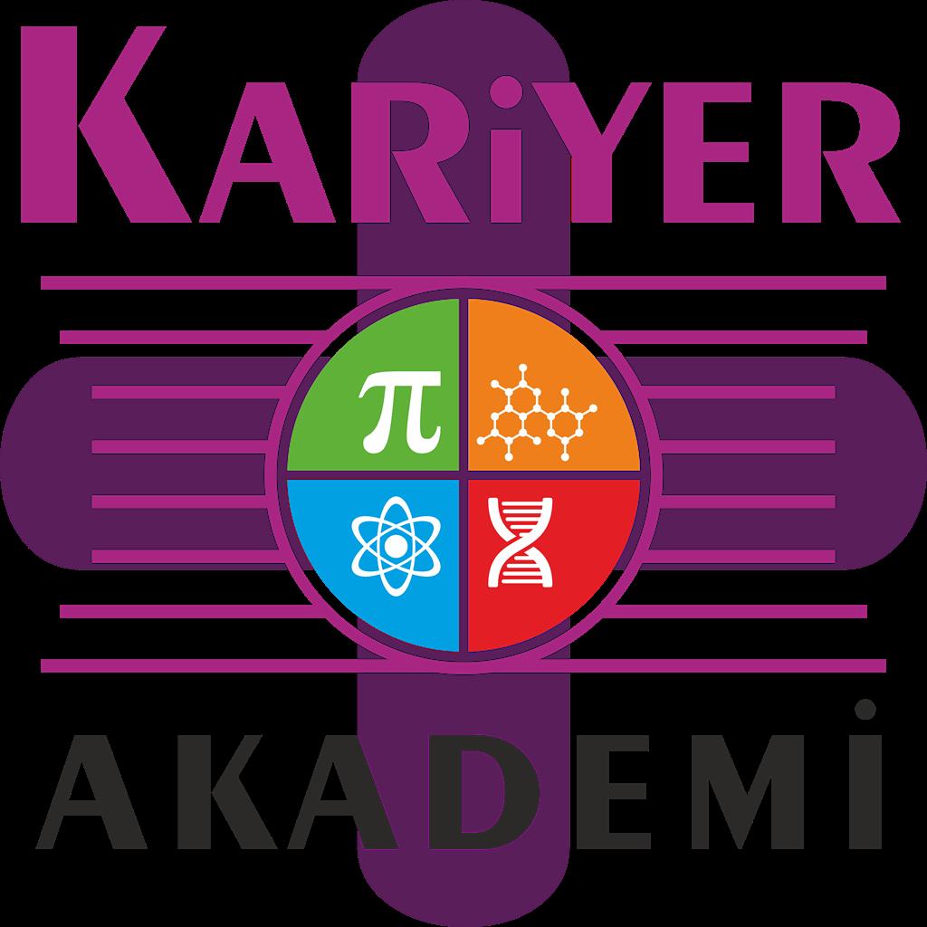 Kariyer Akademi