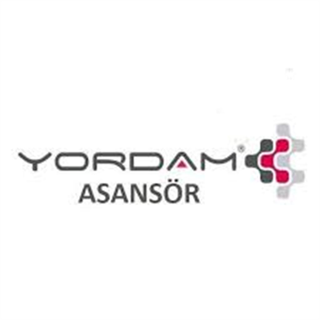Yordam Asansör
