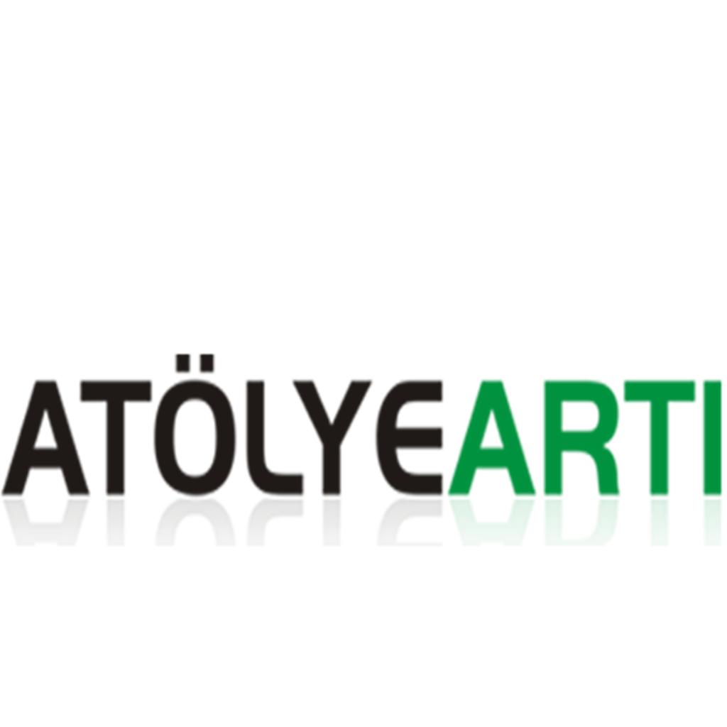 ATOLYEARTİ-CORİAN