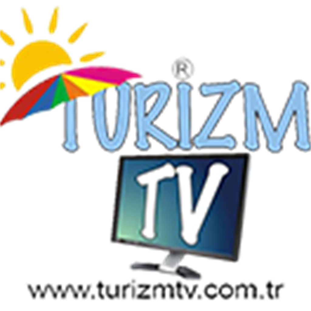 Turizm TV Tourism TV