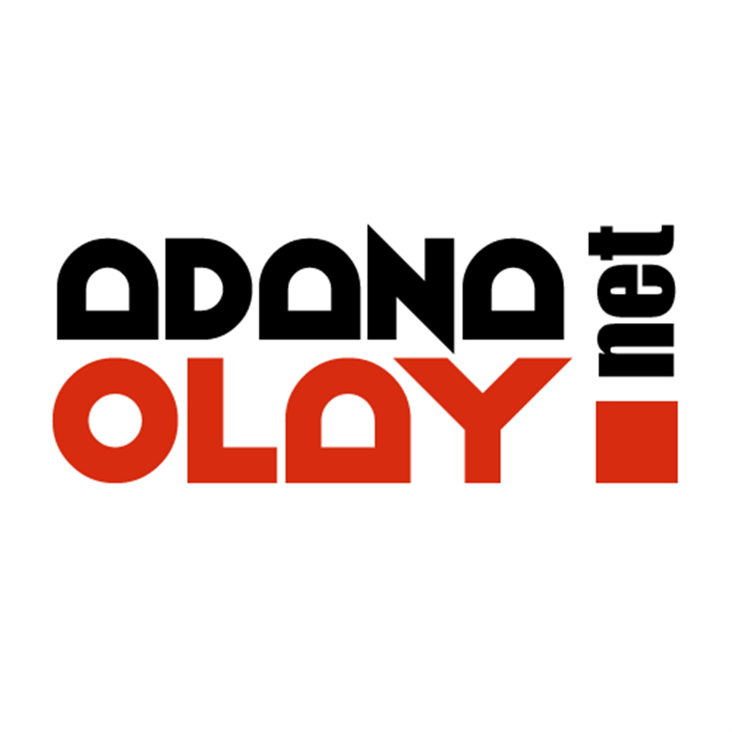 AdanaOlay.NET