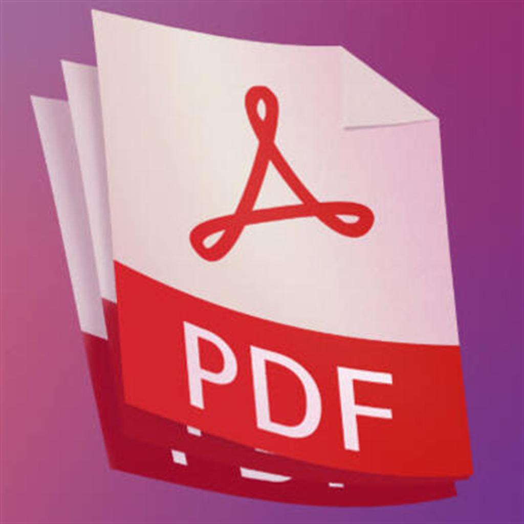 KİTAP PDF