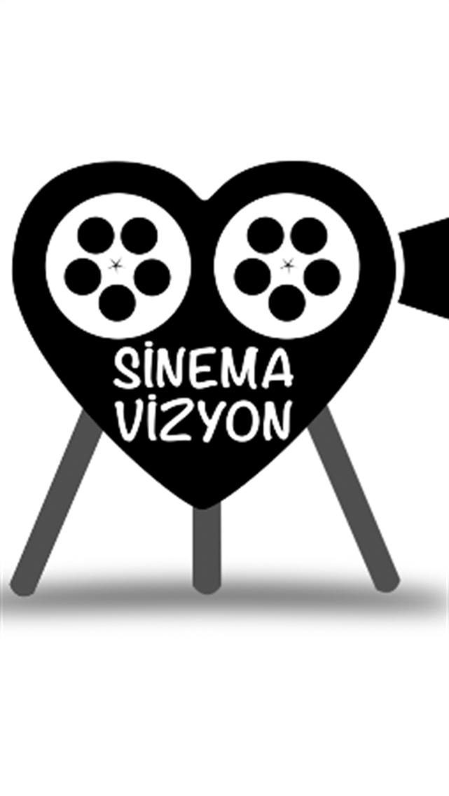 SinemaVizyon