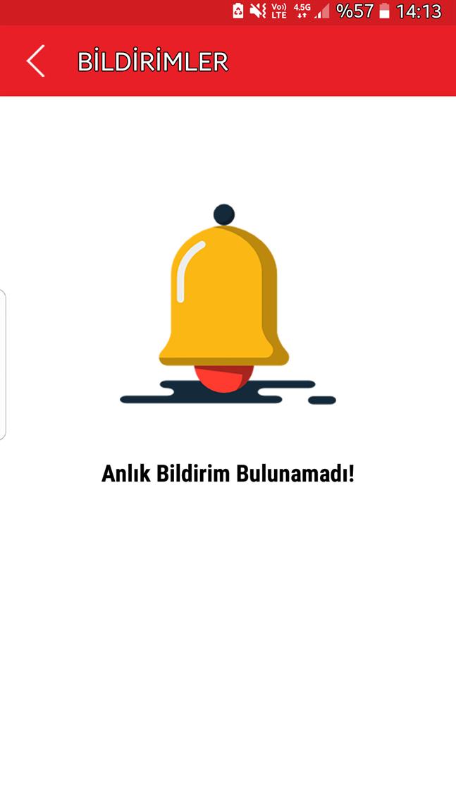 DEMİRTAŞ