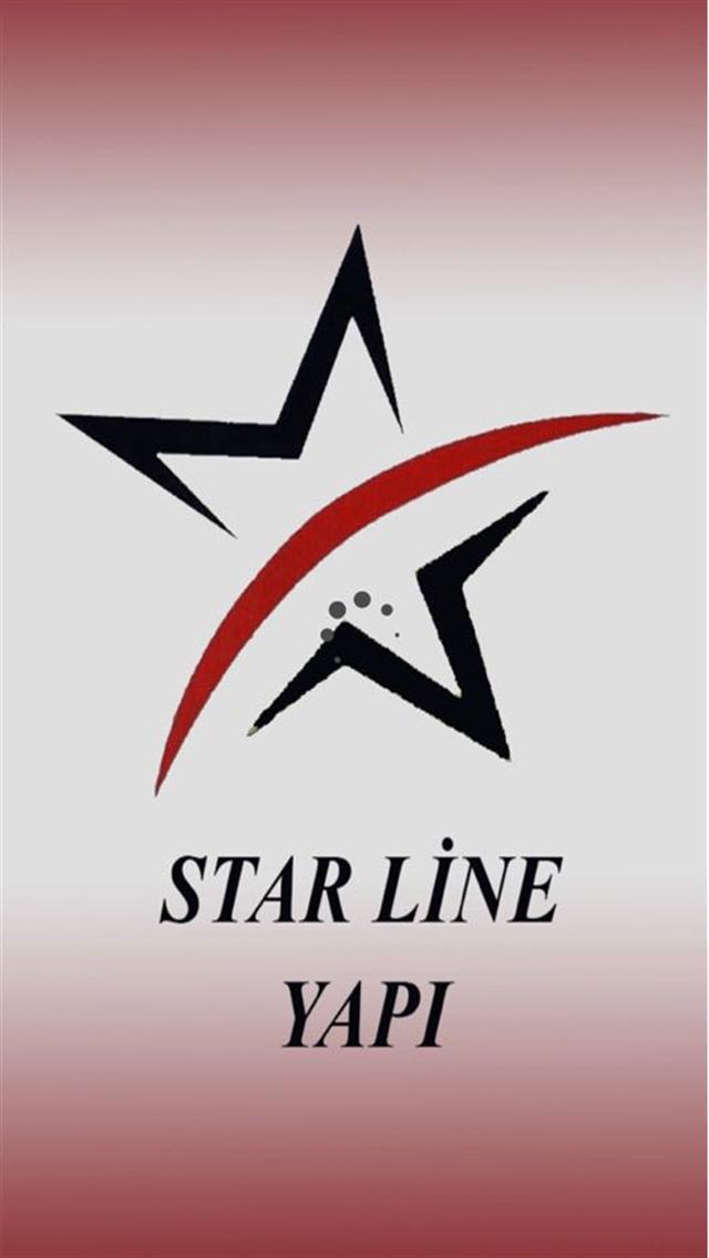 Star Line Yapı