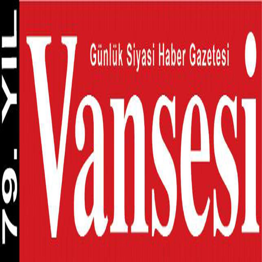 Vansesi Gazetesi