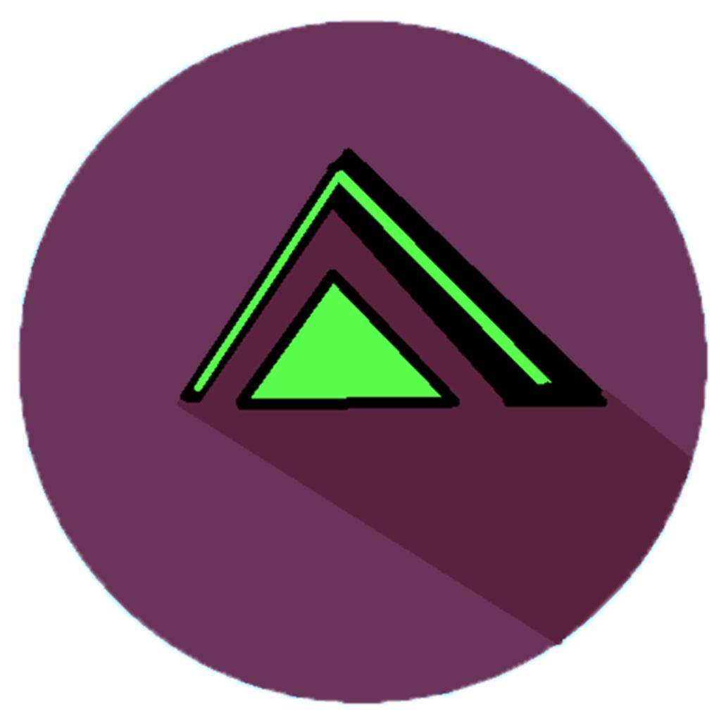 Sungperia App