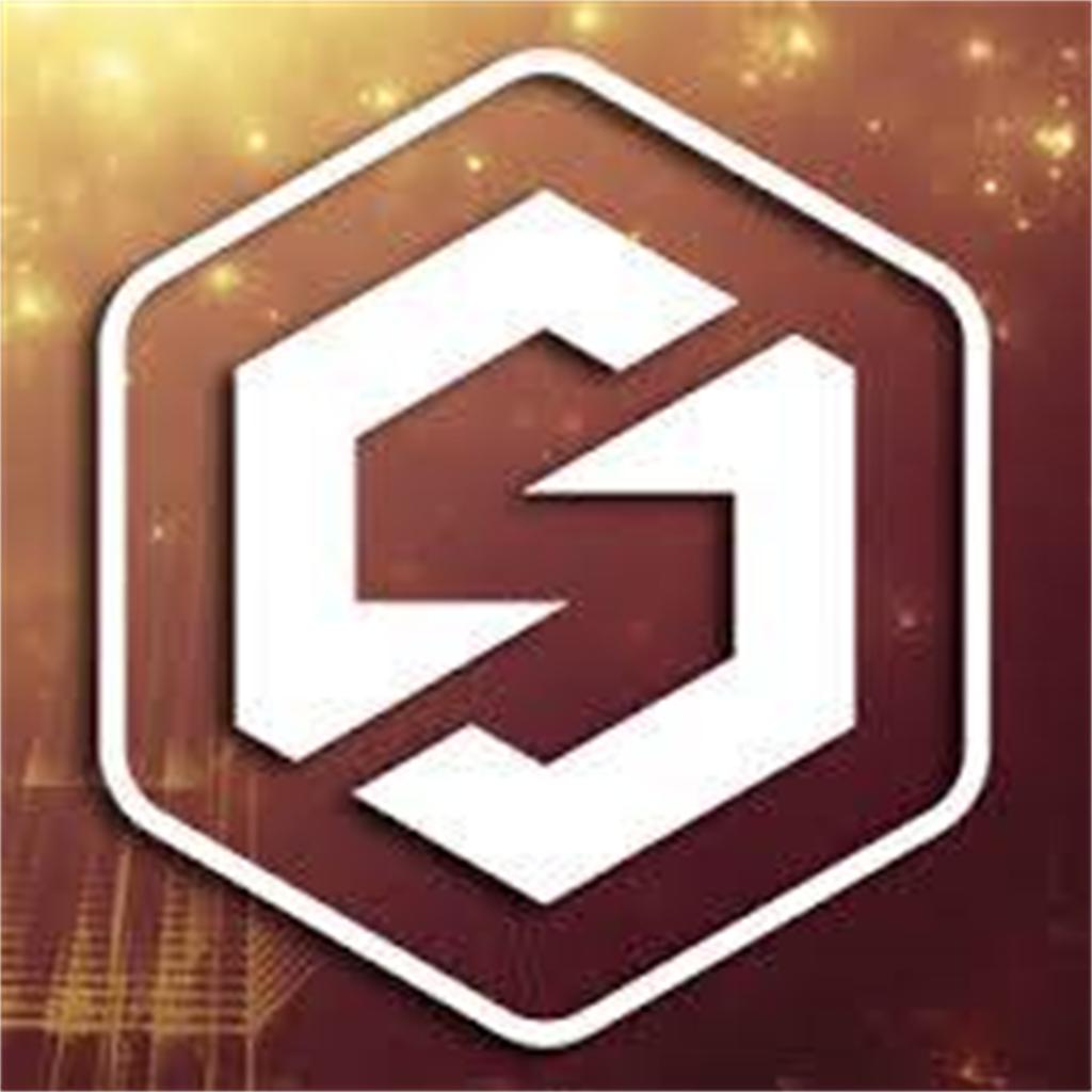 GameSofter