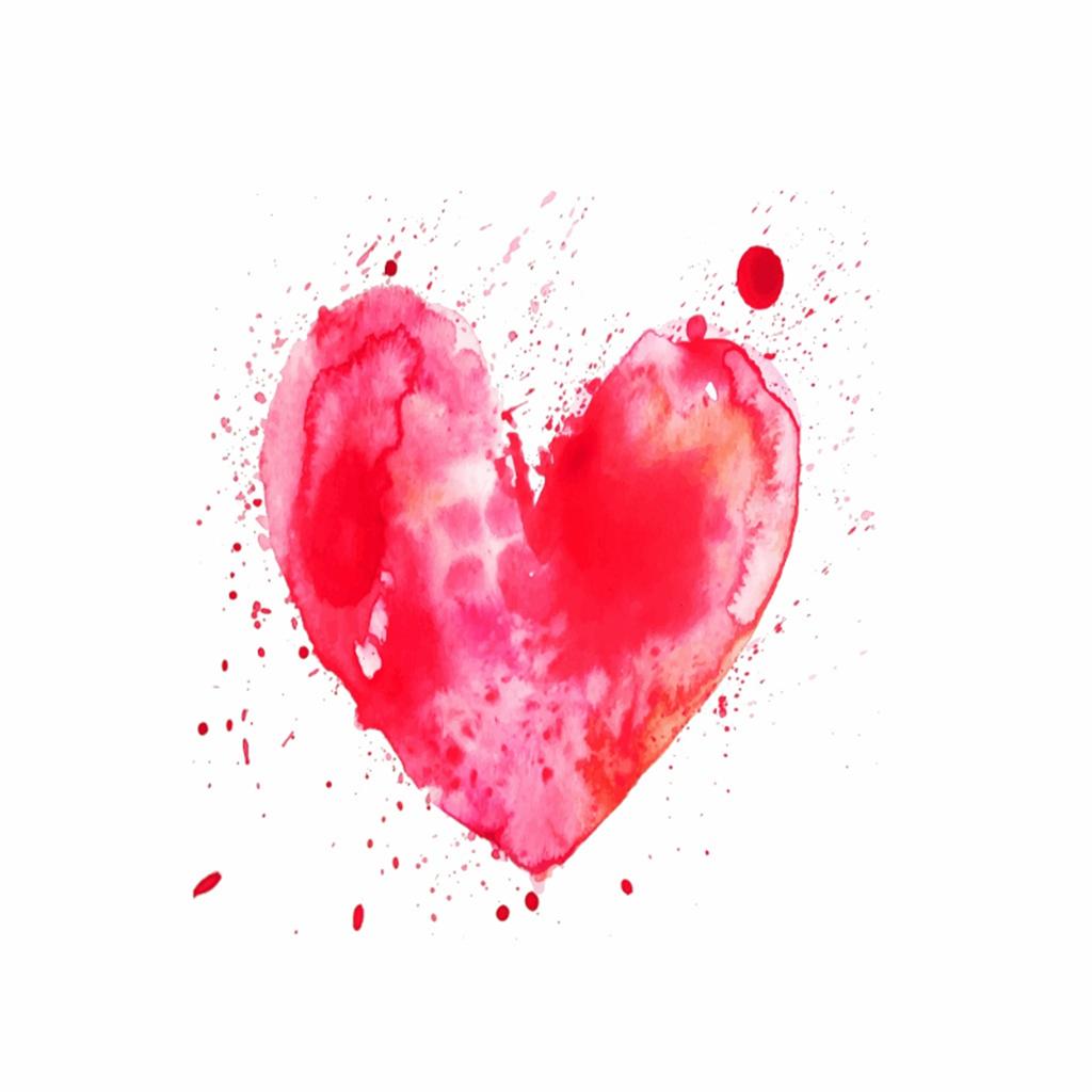 Sevgiliye Şiirler